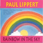 Rainbow In The Sky CD
